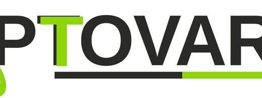 Логотип Opttovara