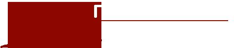 Логотип юриста